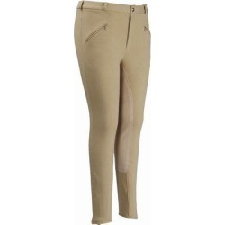 TuffRider Mens Full Seat Riding Breeches found on Bargain Bro Philippines from equestrian collections for $62.19
