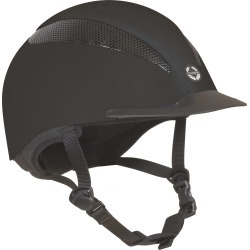 Champion Air-Tech Classic Helmet found on Bargain Bro Philippines from equestrian collections for $374.95