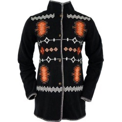 Outback Trading  Santa Fe Fleece Jacket - Ladies found on Bargain Bro Philippines from equestrian collections for $52.27