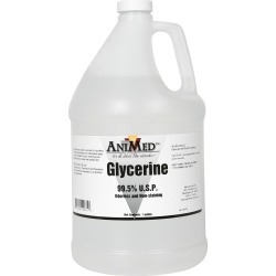 AniMed Glycerine for Large Animals found on Bargain Bro Philippines from equestrian collections for $37.70