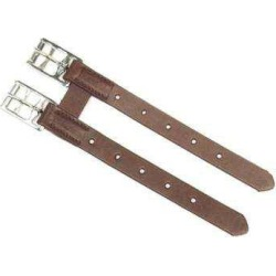 Girth Extender found on Bargain Bro India from equestrian collections for $14.20