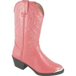 Smoky Mountain Kids Mesquite Boots