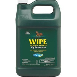 Farnam Wipe Fly Protectant found on Bargain Bro India from equestrian collections for $116.70