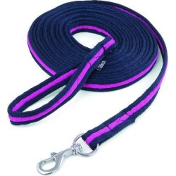 Shires Web Padded Lunge Line found on Bargain Bro Philippines from equestrian collections for $14.00