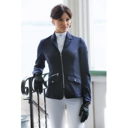 Mountain Horse Laurel Event Jacket - Ladies found on Bargain Bro Philippines from equestrian collections for $108.33