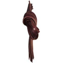 Weaver Leather Saddle Strings found on Bargain Bro from equestrian collections for $0.59