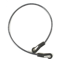 Rambo by Horseware Elasticized Bungee Cord found on Bargain Bro India from equestrian collections for $12.95