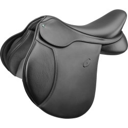 Arena HART High Wither All Purpose Saddle found on Bargain Bro India from equestrian collections for $1299.00