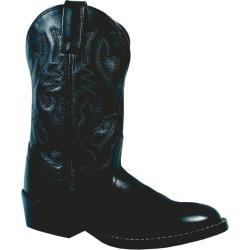 Smoky Mountain Kids Denver Boots