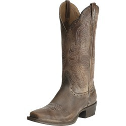 Ariat Ladies Good Times Boot