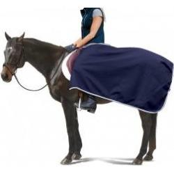 Centaur Wool Exercise Sheet