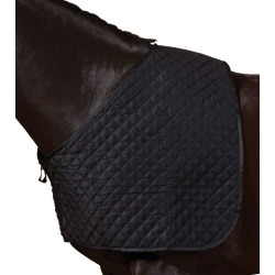 Weatherbeeta Blanket Bib found on Bargain Bro India from equestrian collections for $17.99