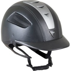 IRH Elite Ultra Helmet found on Bargain Bro from equestrian collections for USD $288.76