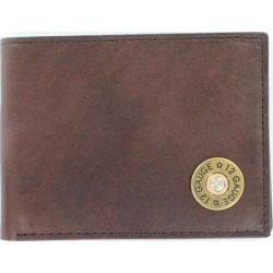 Nocona Bi-fold Shotgun Shell Passcase found on Bargain Bro India from equestrian collections for $18.95
