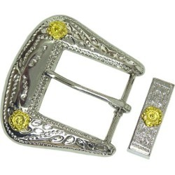 Action Buckle Only found on Bargain Bro from equestrian collections for $0.99
