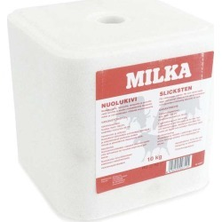 HorZe Milka Salt Block 10Kg found on Bargain Bro India from equestrian collections for $19.95