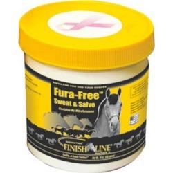 Finish Line Fura-Free Wound Care
