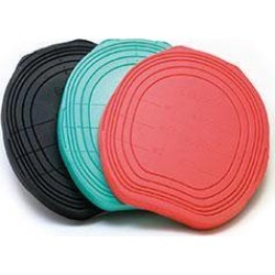 EasyCare 6mm Comfort Pad - Pair found on Bargain Bro Philippines from equestrian collections for $14.87