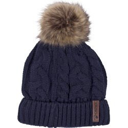 Catago Knitted Hat found on Bargain Bro Philippines from equestrian collections for $34.95