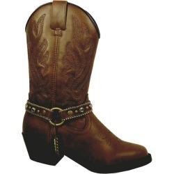 Smoky Mountain Toddler Charleston Boots