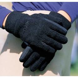 Good Hands Easy Care Fleece Pimple Grip