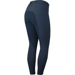 Irideon Ladies Campeona Full Seat Breeches found on Bargain Bro Philippines from equestrian collections for $91.27