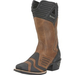Ariat Catalyst VX Western Boot - Mens found on Bargain Bro India from equestrian collections for $269.95