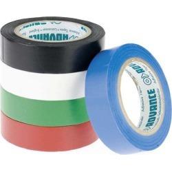 HZ Plastic Tape