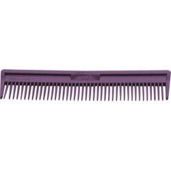 Partrade Plastic Comb found on Bargain Bro from equestrian collections for $0.70