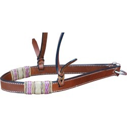Turn-Two Noseband - Laredo found on Bargain Bro Philippines from equestrian collections for $42.26