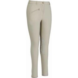 TuffRider Ribb Knee Patch Riding Breeches - Ladies found on Bargain Bro Philippines from equestrian collections for $34.69