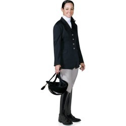 Ovation Ladies Performance Show Coat found on Bargain Bro Philippines from equestrian collections for $119.99