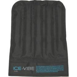 Horseware Ice-Vibe Knee Cold Packs