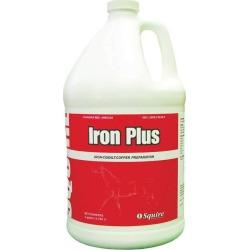 Finish Line Iron Plus Feed Supplement