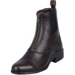 aa6fea7783d51f Ariat Ladies Breeze Zip Paddock Boots found on Bargain Bro Philippines from  equestrian collections for $129.95