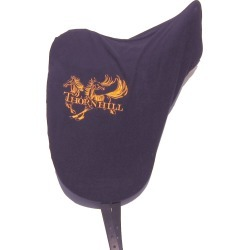 Thornhill Saddle Cover found on Bargain Bro India from equestrian collections for $16.95