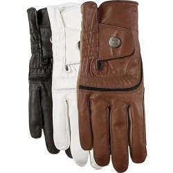 SSG Hybrid Extreme Gloves found on Bargain Bro Philippines from equestrian collections for $31.22
