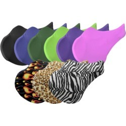 Centaur Lycra Saddle Cover found on Bargain Bro India from equestrian collections for $13.30