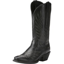 Ariat Round Up Phoenix - Ladies - Old Black found on Bargain Bro India from equestrian collections for $85.00