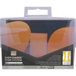 Easy Change Riser System found on Bargain Bro India from equestrian collections for $89.99
