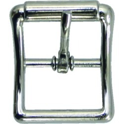 Action Buckle found on Bargain Bro from equestrian collections for $0.99