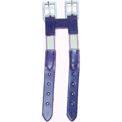 Thornhill Pro-Trainer Elastic Insert Girth Extender found on Bargain Bro India from equestrian collections for $22.99