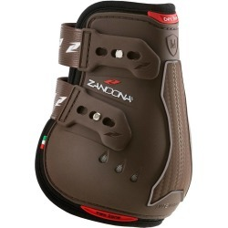 Zandona Carbon Air Fit Fetlock found on Bargain Bro Philippines from equestrian collections for $129.99
