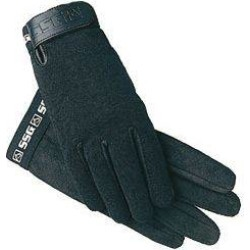 SSG Gloves All Weather Winter Lined Gloves