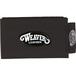 Weaver Xtended Life Closure System Replacement Pieces found on Bargain Bro India from equestrian collections for $5.15
