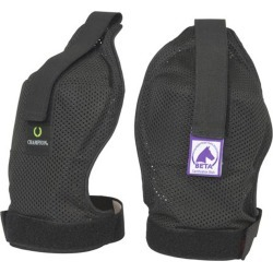 Champion Titanium Ti22 Shoulder Protector found on Bargain Bro Philippines from equestrian collections for $134.95