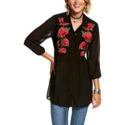 Ariat Ladies Rosey Tunic found on Bargain Bro India from equestrian collections for $26.09