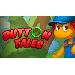 Button Tales found on GamingScroll.com from Fanatical for $3.81