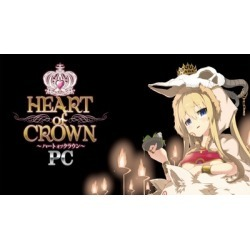 Heart of Crown PC - Northern Enchantress