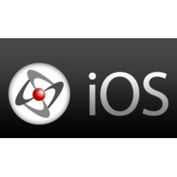 iOS Exporter for Clickteam Fusion 2.5 DLC